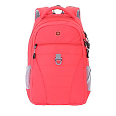 SWISSGEAR Student Backpack Red