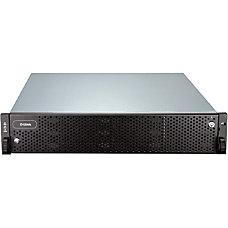 D Link 4 port iSCSI RAID