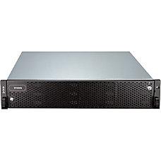 D Link 2 port iSCSI RAID