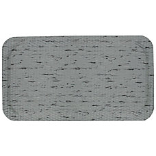 Hog Heaven Marble Top Floor Mat
