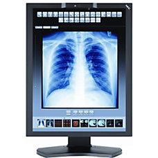NEC Display MD211C3 213 LED LCD
