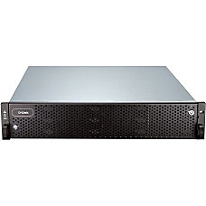 D Link DSN 6020 DAS Array