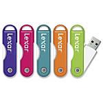 Lexar JumpDrive 32GB USB Flash Drive