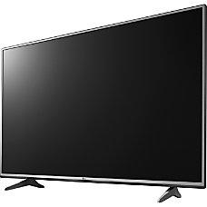 LG UH6150 60UH6150 60 2160p LED