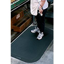 Hog Heaven Floor Mat 78 Thick