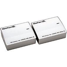 Gefen Wireless Extender for HDMI 60
