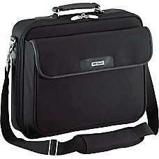Targus Notepac Carrying Case