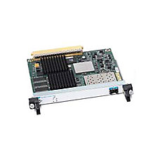 Cisco OC 12STM 4 Short Reach