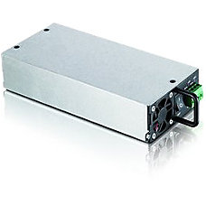 ZyXEL DCP4700 48F Power Module