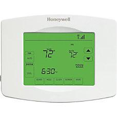 Honeywell Wi Fi 7 Day Programmable