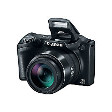 Canon PowerShot SX410 IS 20 0