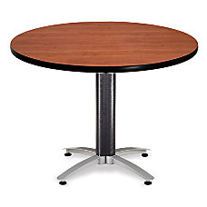 OFM Multipurpose Table Round 42 W