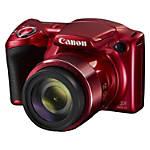 Canon PowerShot SX420 IS 20 Megapixel