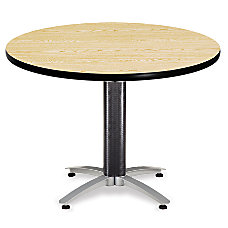 OFM Multipurpose Table 29 12 H