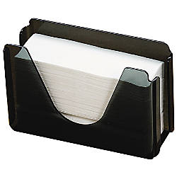 Georgia Pacific Countertop Towel Dispenser 7