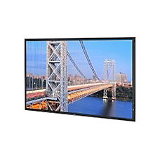 TouchSystems X4680I U2 Digital Signage Display
