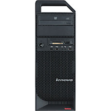 Lenovo ThinkStation S10 6483WWT Tower Workstation