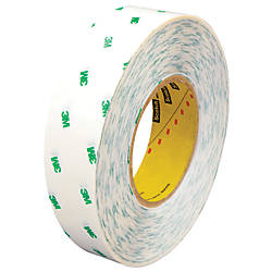 Scotch 966 Adhesive Transfer Tape Hand
