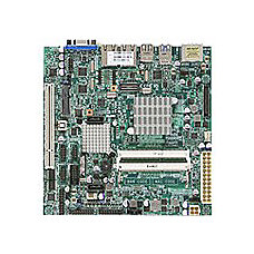 Supermicro X9SCAA Server Motherboard Intel NM10