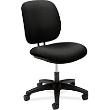 HON 5900 Series ComforTask Chair 38
