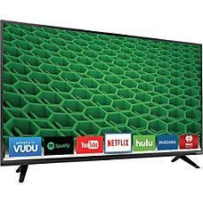 VIZIO D D65 D2 65 1080p