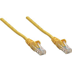 Intellinet Patch Cable Cat5e UTP 50