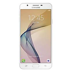 Samsung Galaxy J7 Prime G610M Cell