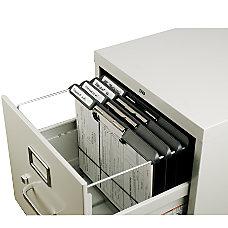 OIC Klip And File Landscape Clipboard