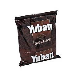 Classic Coffee Yuban Filter Pack Coffee