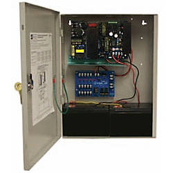 Altronix AL1024ULMR Proprietary Power Supply