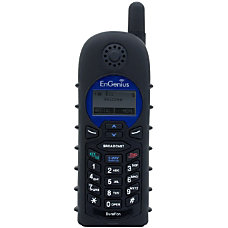 EnGenius DuraWalkie 1X 2 Way Radio