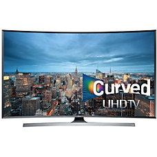 Samsung 7500 UN48JU7500F 48 3D 2160p