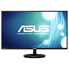 Asus VN279Q 27 LED LCD Monitor