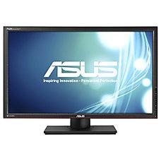Asus ProArt PA279Q 27 LED LCD