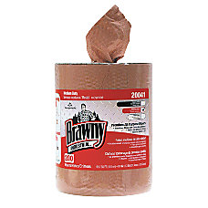 Brawny Industrial All Purpose Medium Duty
