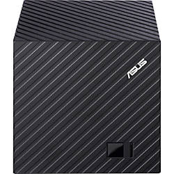 Asus CUBE Network Audio/Video Player - Wireless LAN