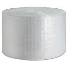 Sparco Bulk Roll Bubble Cushioning 12