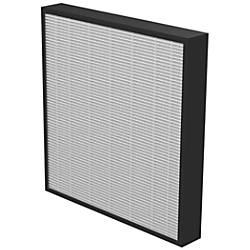 AeraMax Professional True HEPA 2 Filters