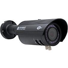 KT C KPC N501NUB Surveillance Camera