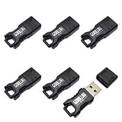 EP Memory 32GB GorillaDrive Mini USB