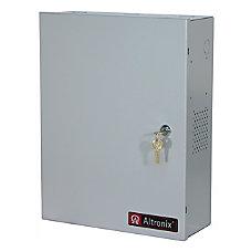 Altronix AL1012ULACM Proprietary Power Supply