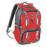 ful Momentor Backpack With 17 Laptop