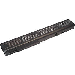 Compatible 8 cell 5200 mAh battery