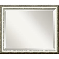 Amanti Art SoHo Wall Mirror 18