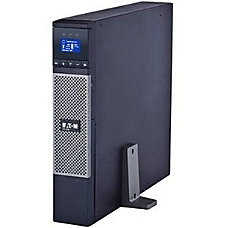 Eaton 5PX 1950VA TowerRack Mountable UPS
