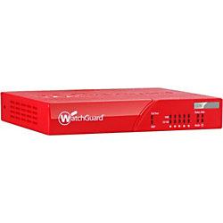 Cisco asa 5550 anyconnect license