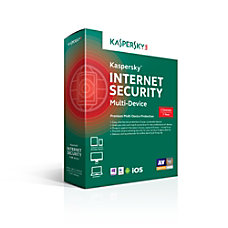 Kaspersky Multi Device 5 Devices Download
