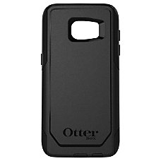 OtterBox Galaxy S7 edge Commuter Series