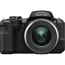 Fujifilm FinePix S8600 16 Megapixel Compact