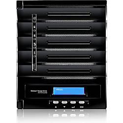 Thecus W5000 NAS Server